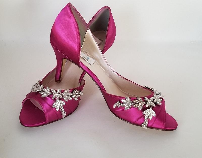 1-sapato-de-noiva-pink-casamento