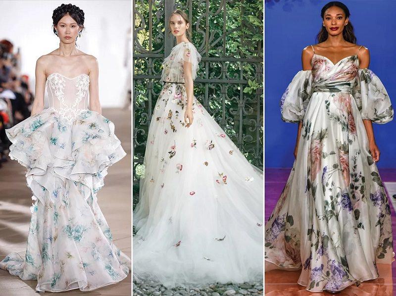 1-tendencia-floral-para-vestido-de-noiva-2020