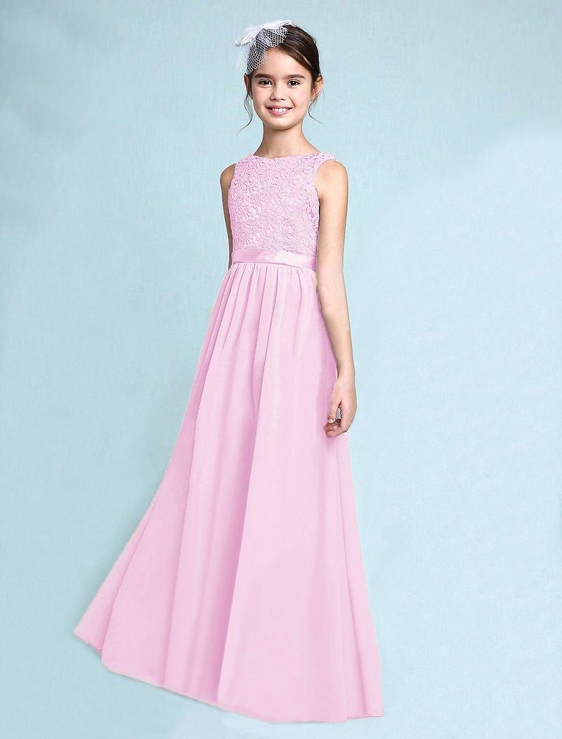 1-vestido-de-dama-de-honra-rosa