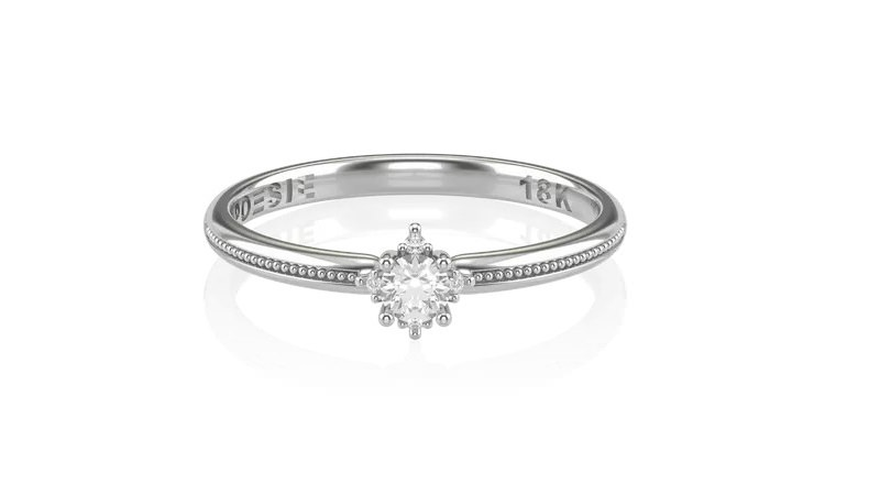 10-anel-solitario-moderno-modelo-cosmos-poesie