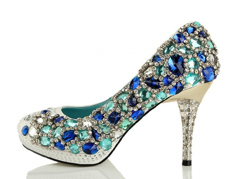 10-sapato-pedraria-noiva-casamento