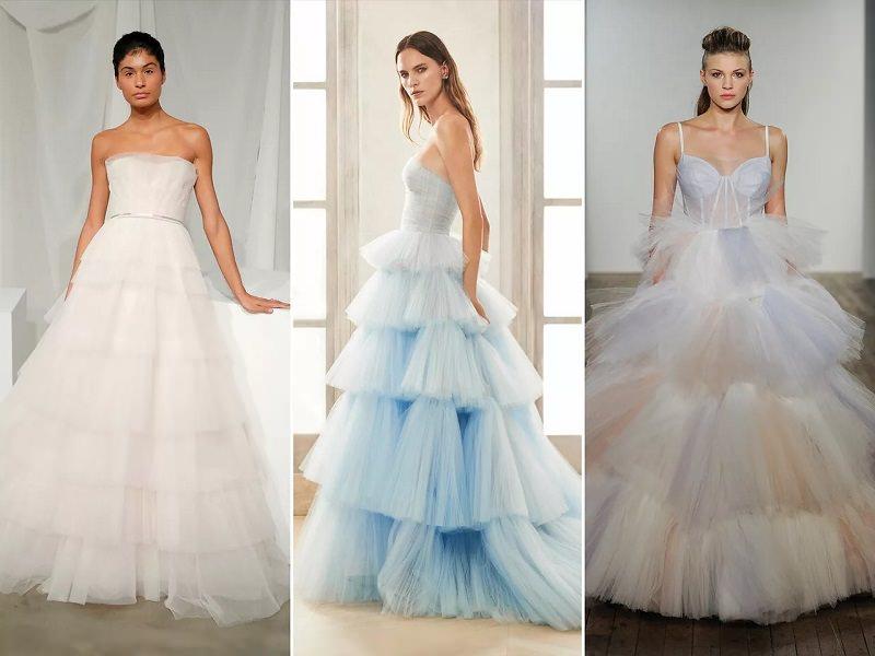 10-tendencia-de-vestido-de-noiva-com-saia-em-camadas-casamento-2020