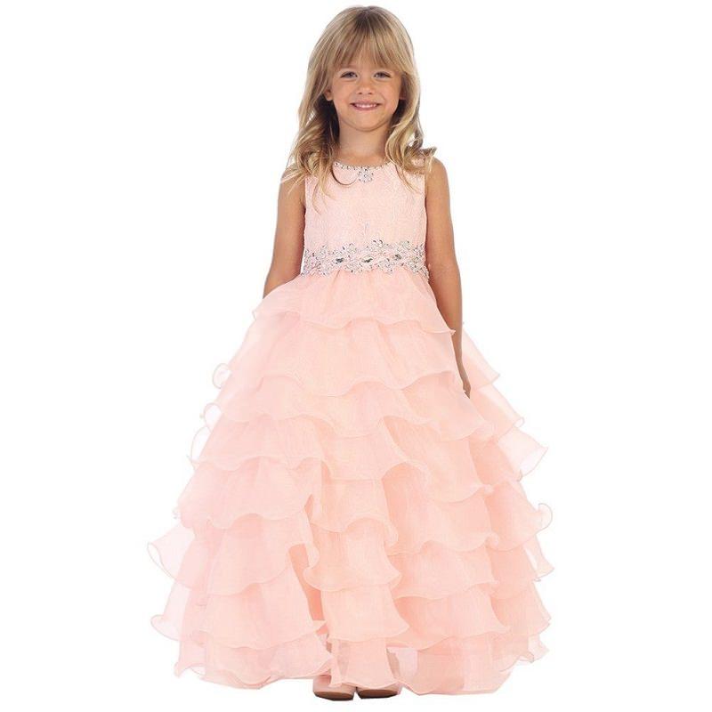 10-vestido-de-dama-de-honra-organza