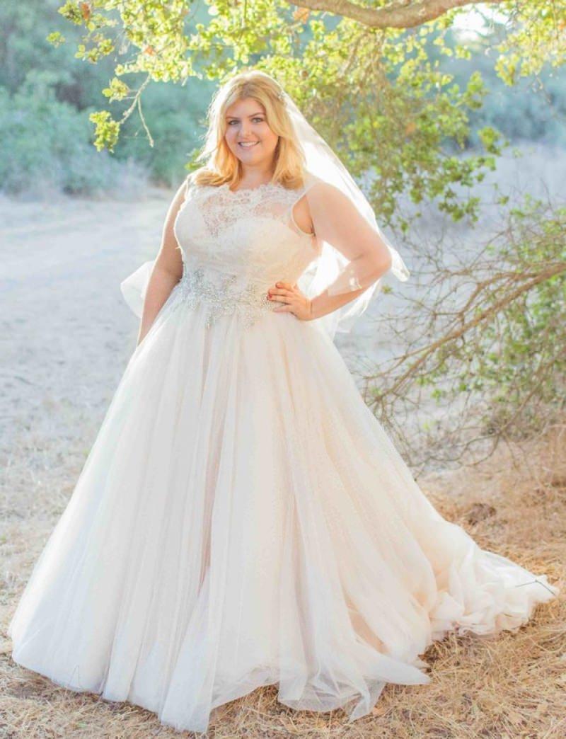 10-vestido-de-noiva-plus-size-com-tule