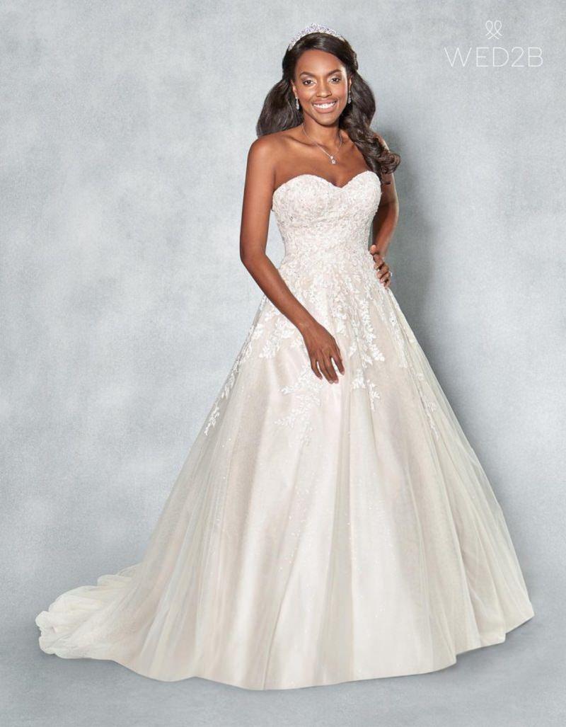 10-vestido-de-noiva-princesa-tomara-que-caia