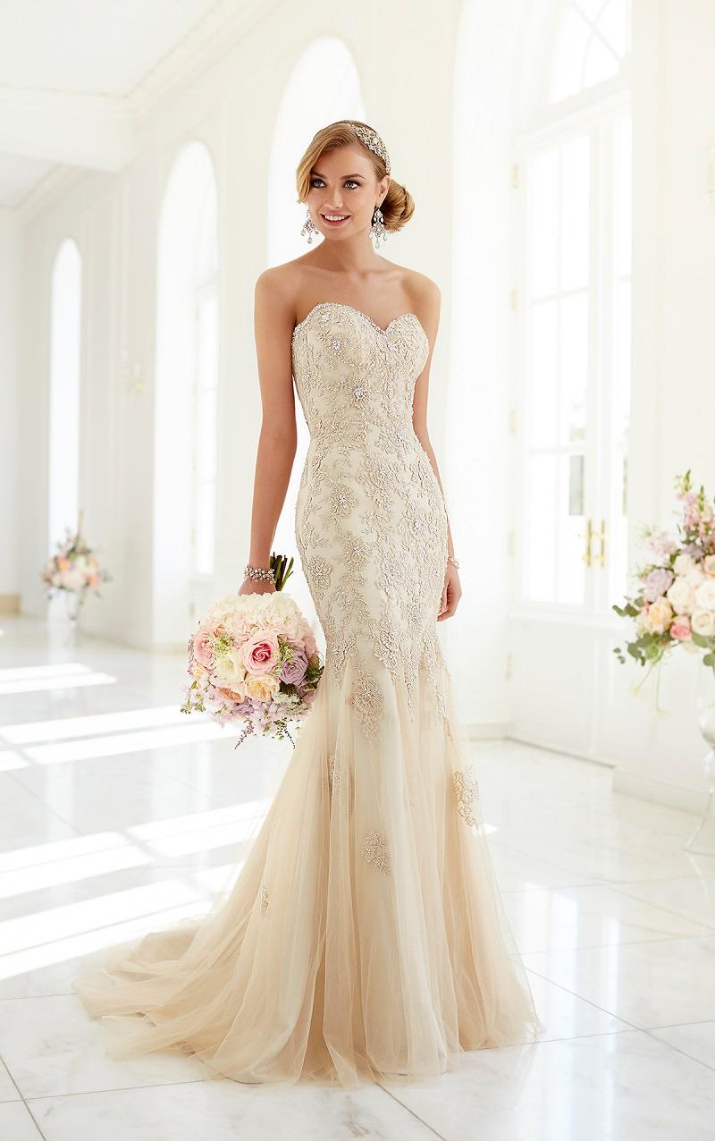 vestido-de-noiva-tradicional