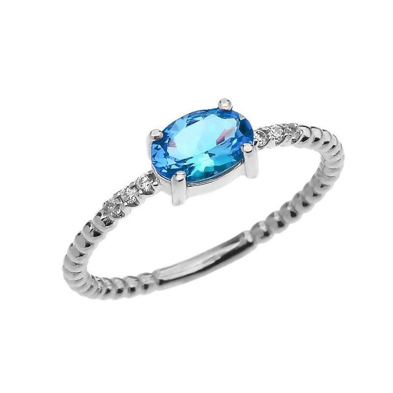 11-anel-de-noivado-solitario-topazio-azul