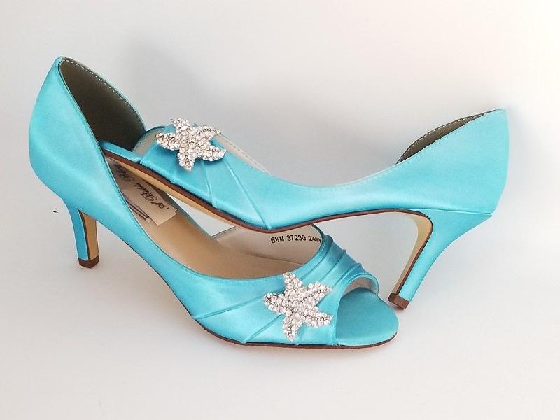 11-sapato-de-noiva-azul-claro