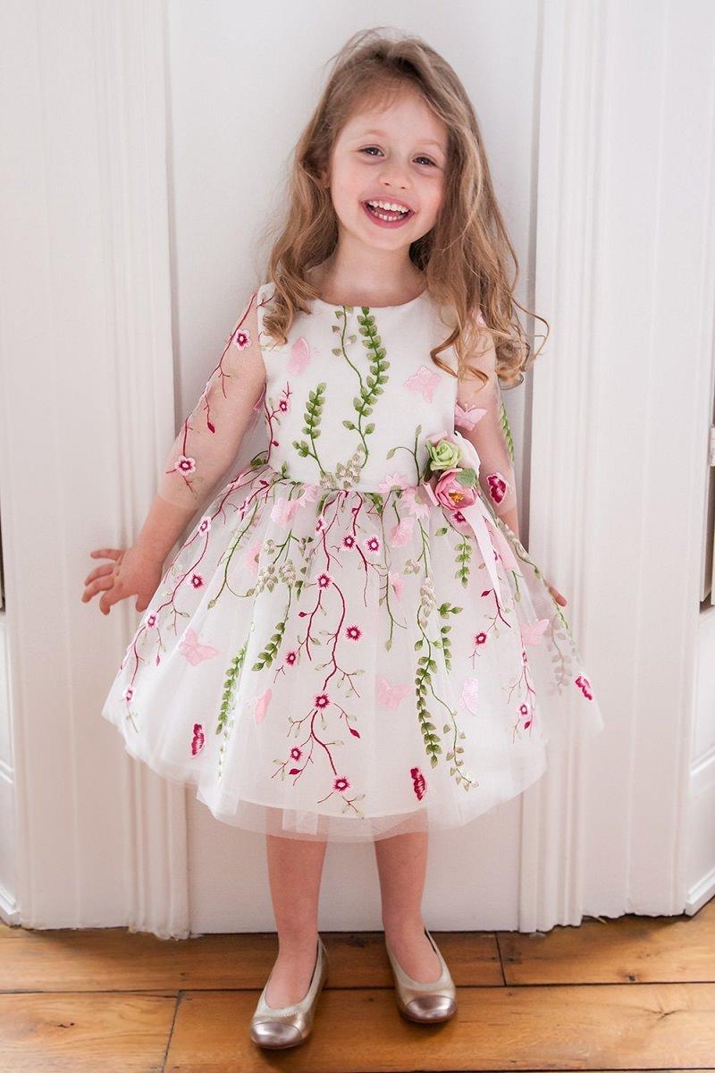 11-vestido-de-dama-de-honra-florido