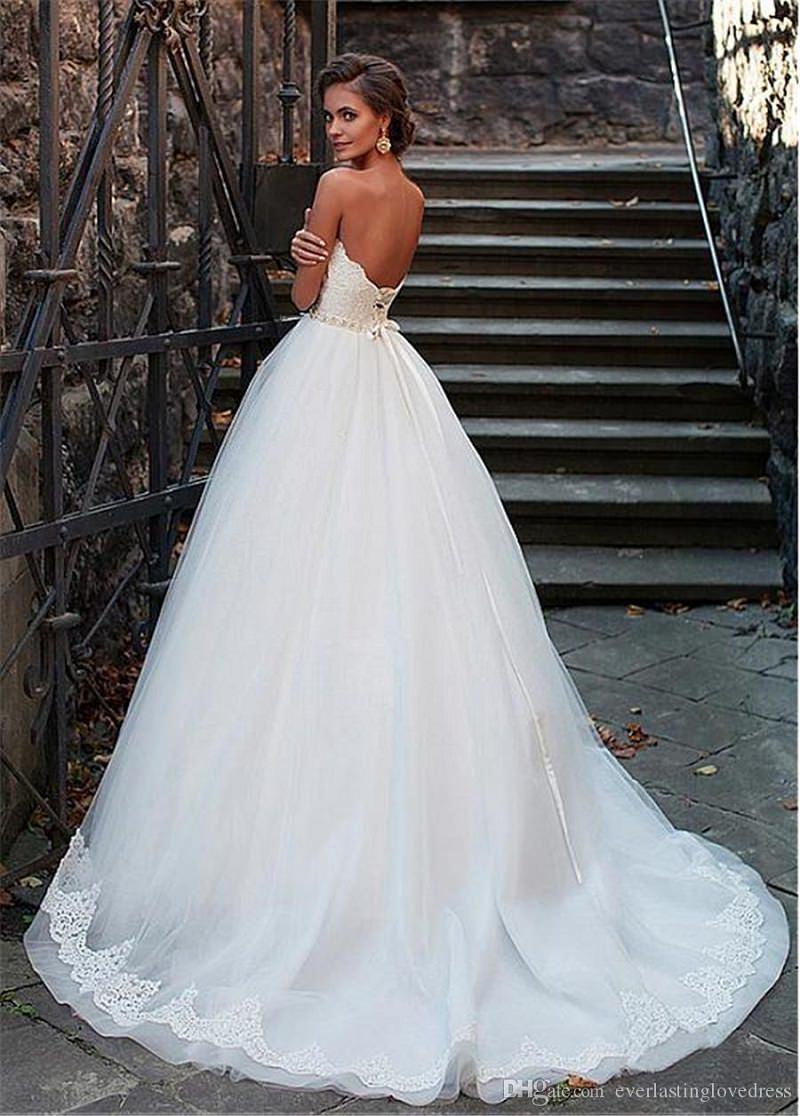 11-vestido-de-noiva-com-tule-e-renda
