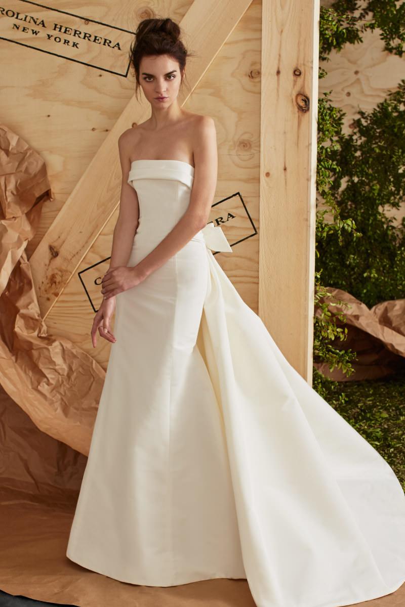 11-vestido-de-noiva-moderno-tomara-que-caia