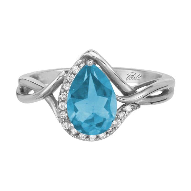 12-anel-de-noivado-gota-estilizada-topazio-azul