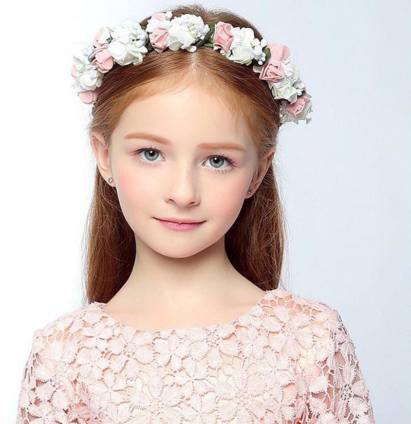 12-penteado-de-dama-de-honra-ruiva-com-flores