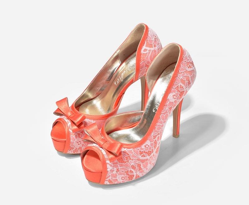 12-sapato-de-noiva-laranja