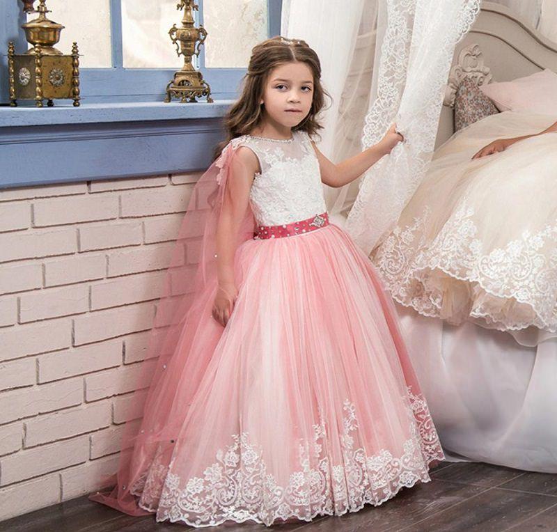 12-vestido-de-dama-de-honra-princesa-disney