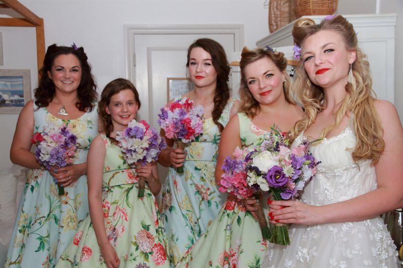 12-vestido-de-madrinha-verde-floral