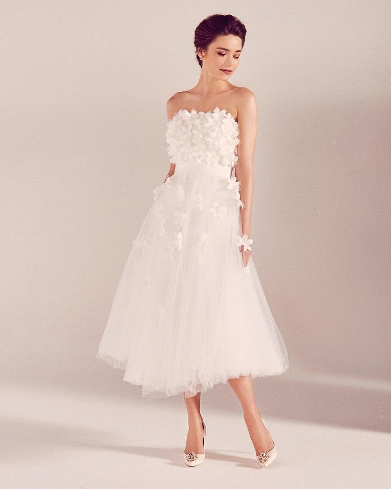 12-vestido-de-noiva-curto-com-tule