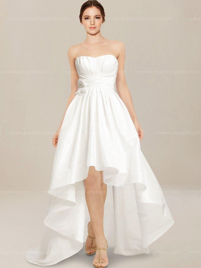 12-vestido-de-noiva-tomara-que-caia-curto-com-cauda
