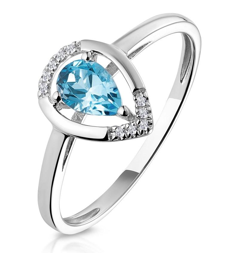 13-anel-de-noivado-formato-pera-pedra-azul-topazio