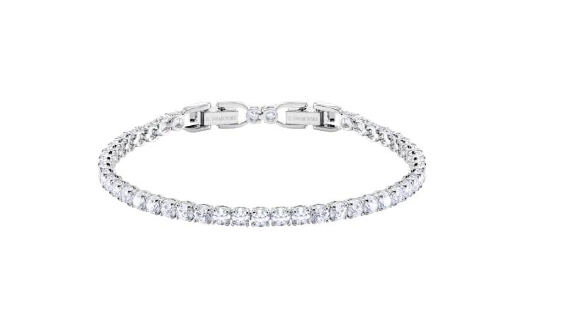13-pulseira-para-usar-no-casamento