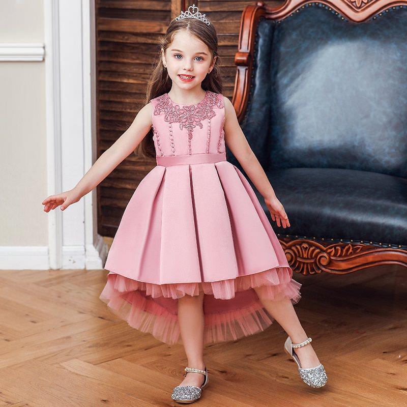 13-vestido-de-dama-de-honra-bordado-rosa