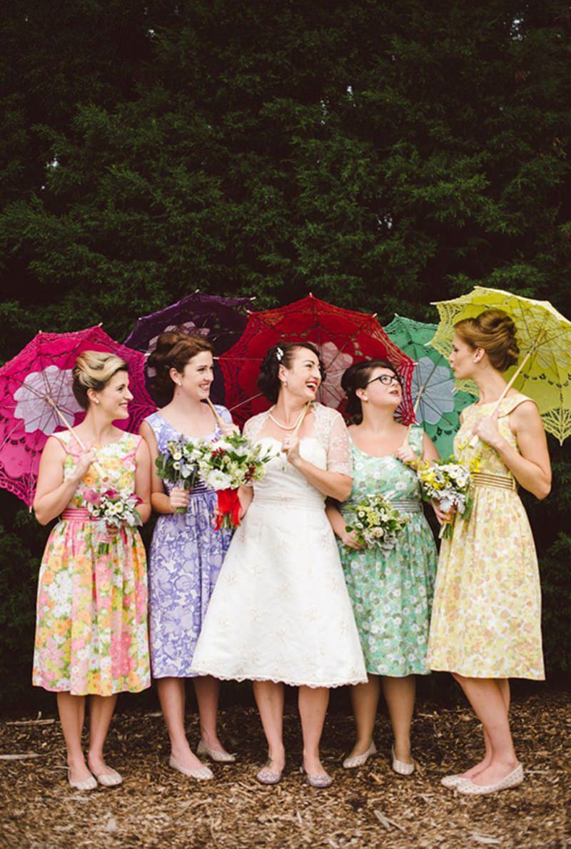 13-vestido-de-madrinha-floral-colorido