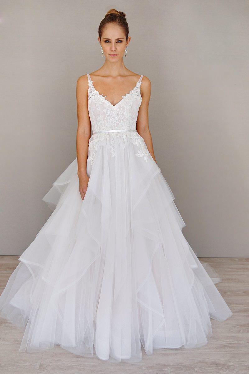13-vestido-de-noiva-despojado-com-tule