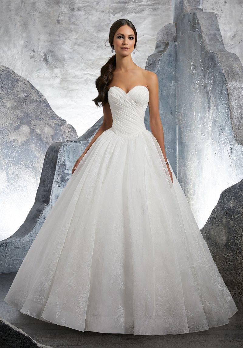 13-vestido-de-noiva-tomara-que-caia-estruturado-com-saia-armada