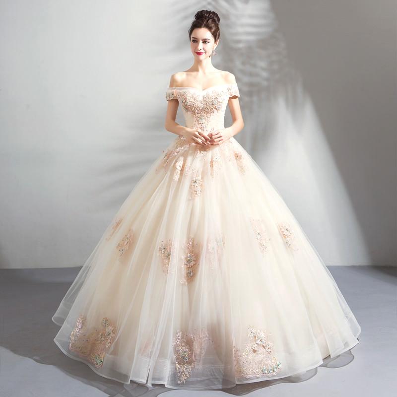 13-vestido-de-noiva-tule-armado-detalhes-champagne