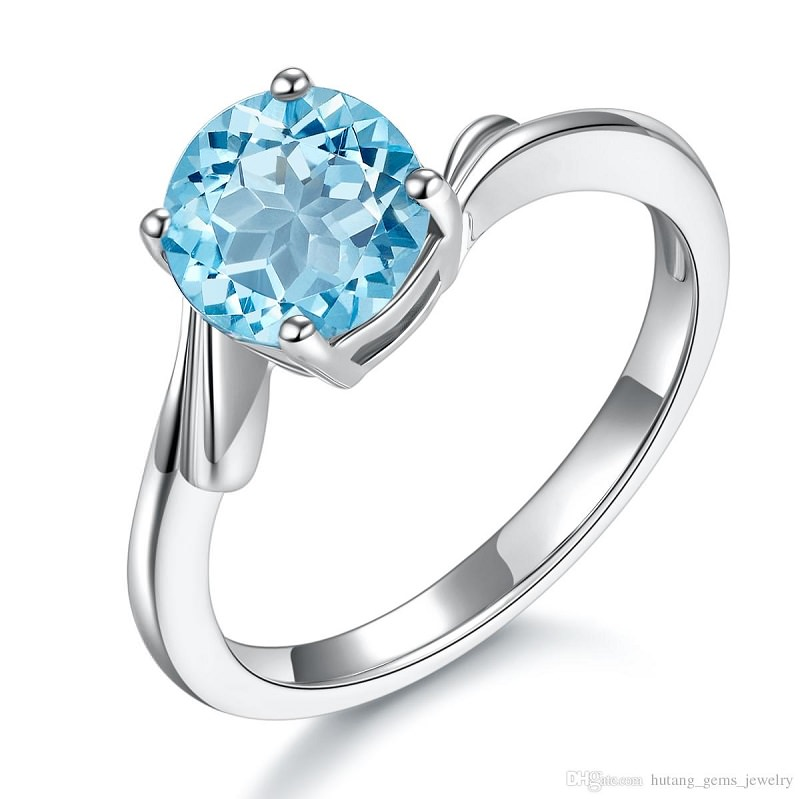 14-anel-de-noivado-pedra-redonda-topazio-azul