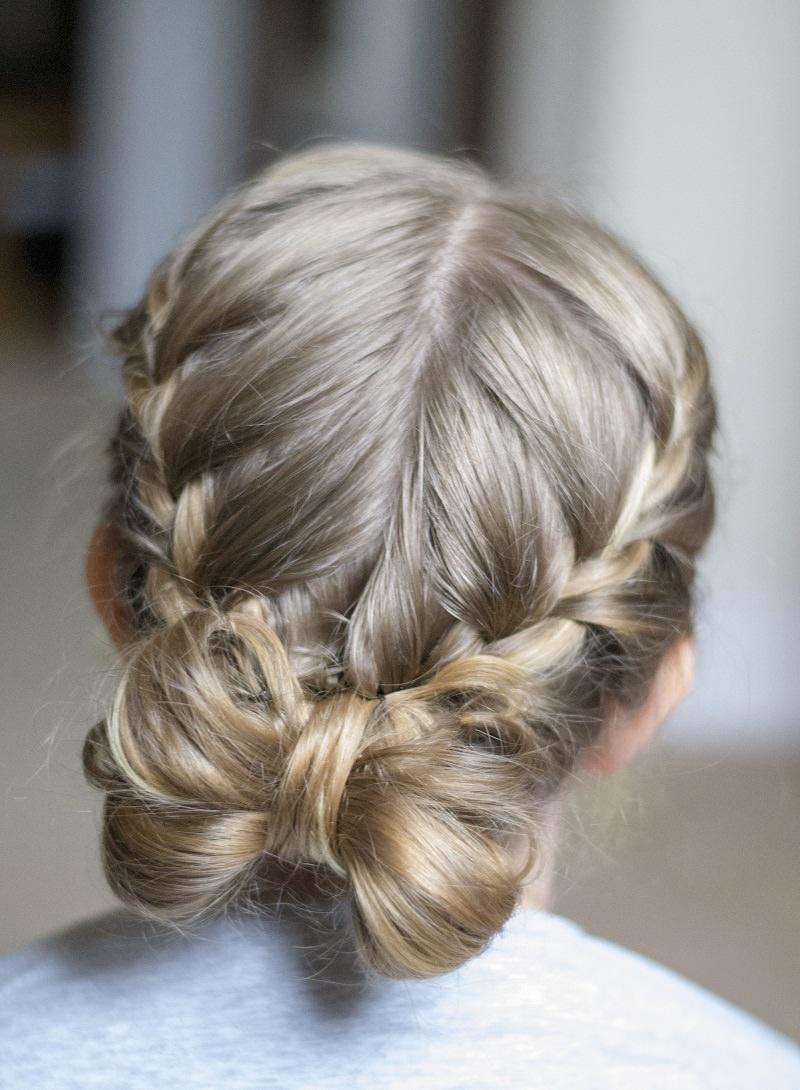 14-penteado-dama-de-honra-laco-e-tranca-de-cabelo