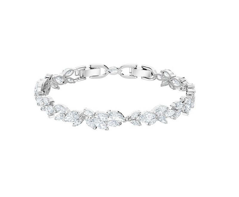 14-pulseira-para-noivas-modernas
