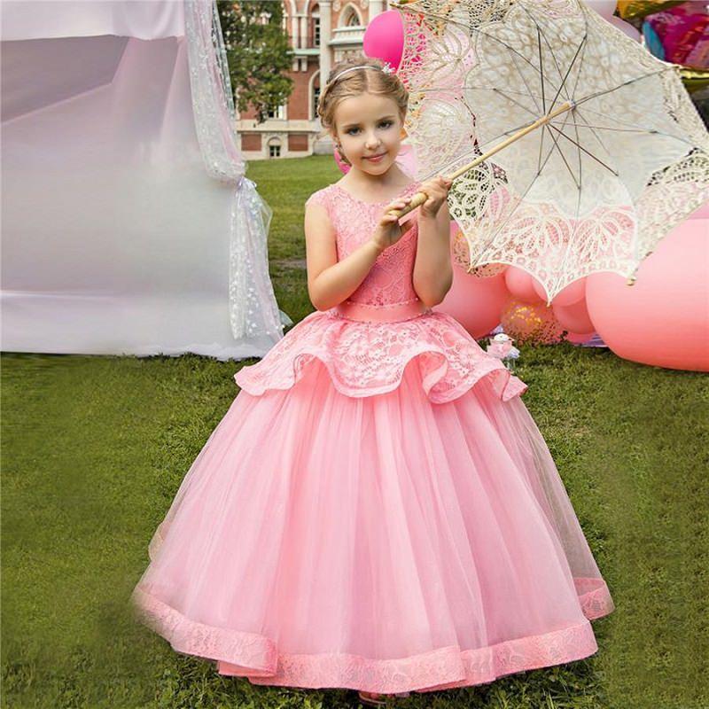 14-vestido-de-dama-de-honra-rosa-fofo