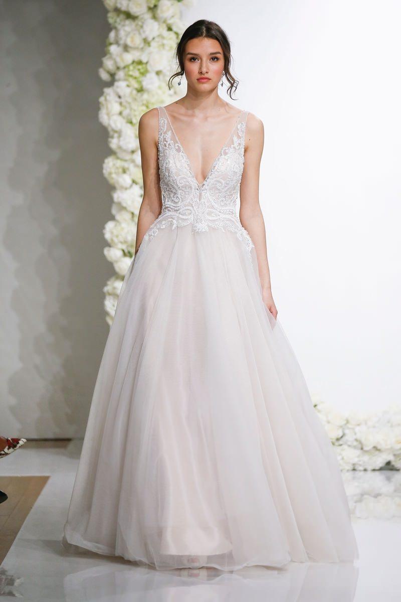 14-vestido-de-noiva-tradicional-com-tule