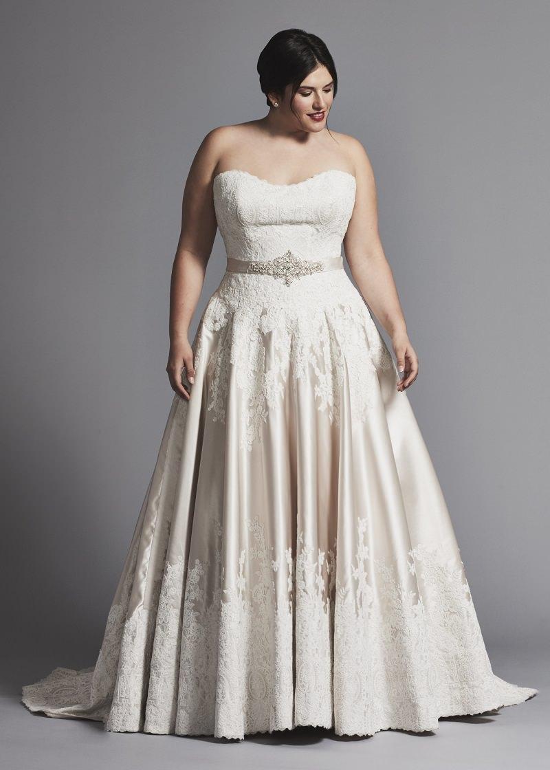 14-vestido-tomara-que-caia-plus-size