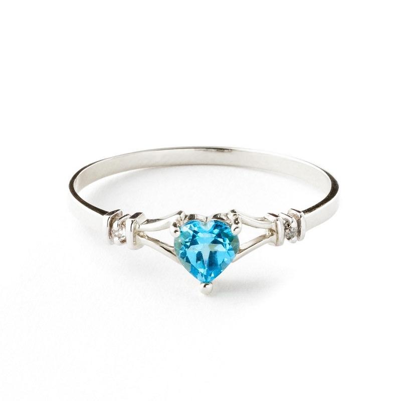 15-anel-de-noivado-de-coracao-com-topazio-azul