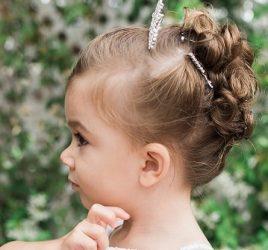 15-penteado-de-dama-de-honra-bebe