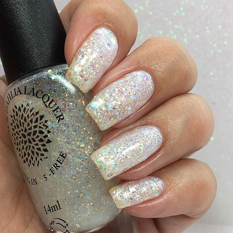 15-unha-de-noiva-esmalte-glitter