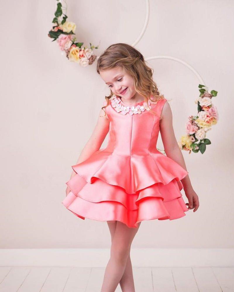 15-vestido-de-dama-de-honra-rosa-barbie