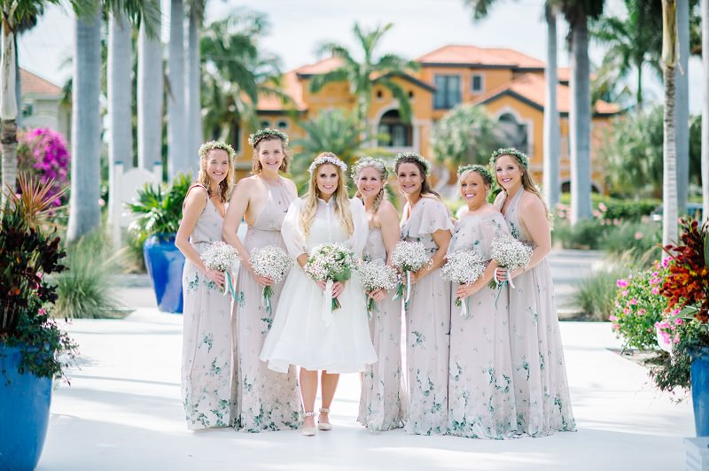 15-vestido-de-madrinha-floral-delicado