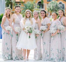 15-vestido-de-madrinha-floral-estampa
