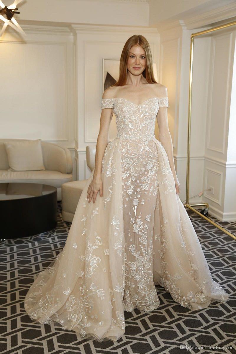 15-vestido-de-noiva-champagne-detalhes-rendados