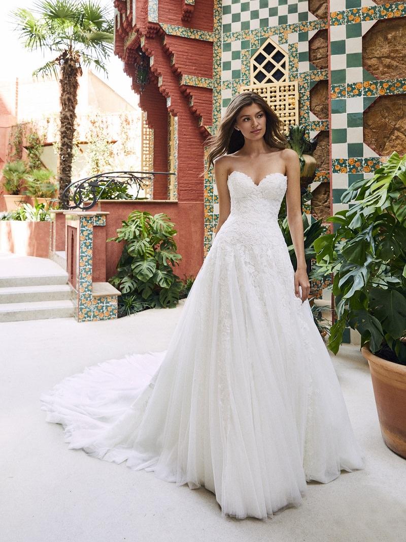 15-vestido-tomara-que-caia-branco-de-noiva