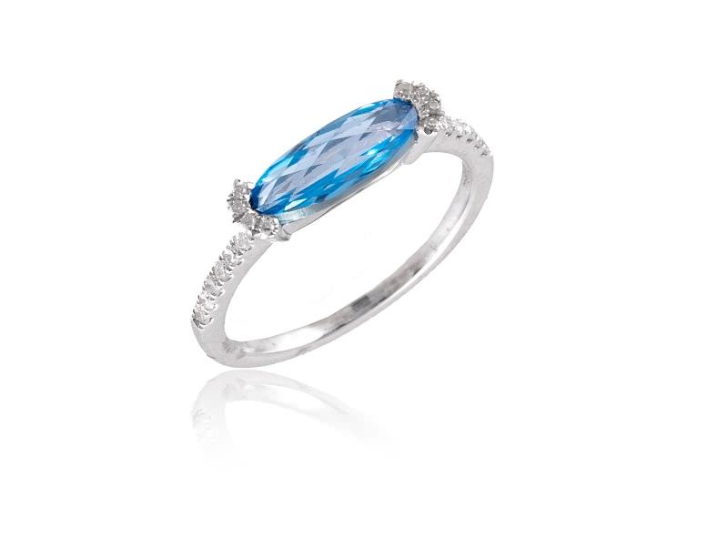 16-anel-de-noivado-pedra-oval-azul-topazio