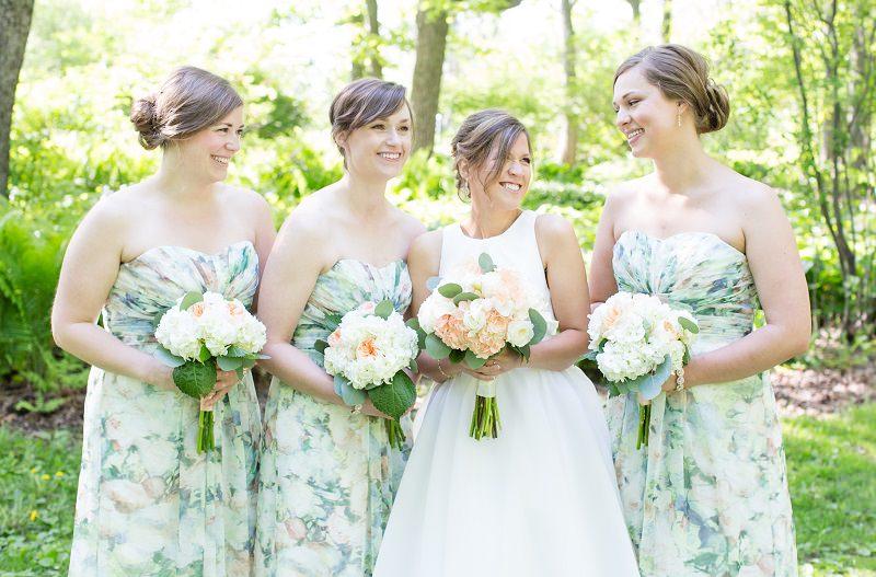 16-vestido-de-madrinha-estampa-floral-verde