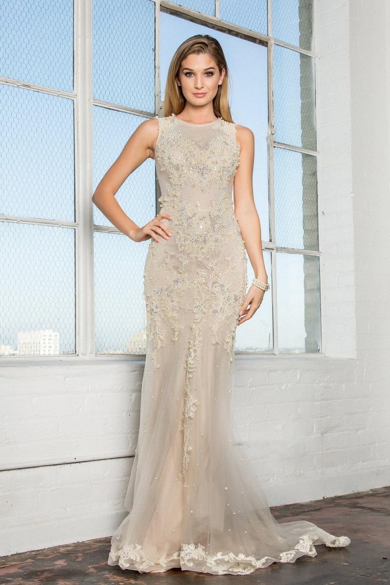 16-vestido-de-noiva-champagne-bordado