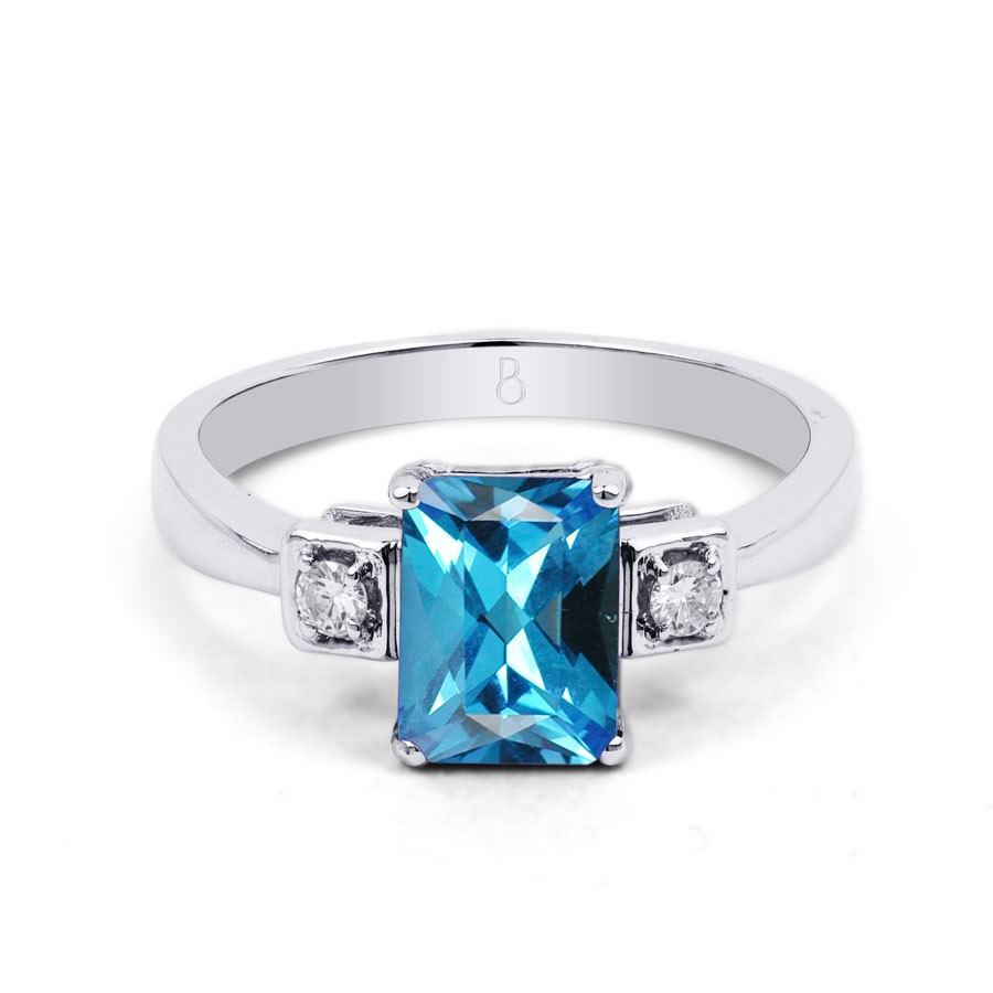 17-anel-de-noivado-retangular-topazio-azul