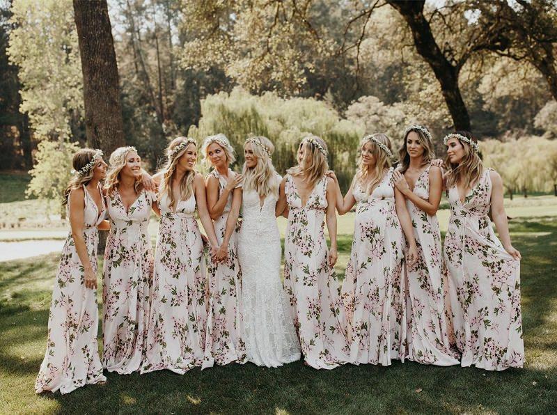 17-vestido-de-madrinha-com-estampa-floral-rosa