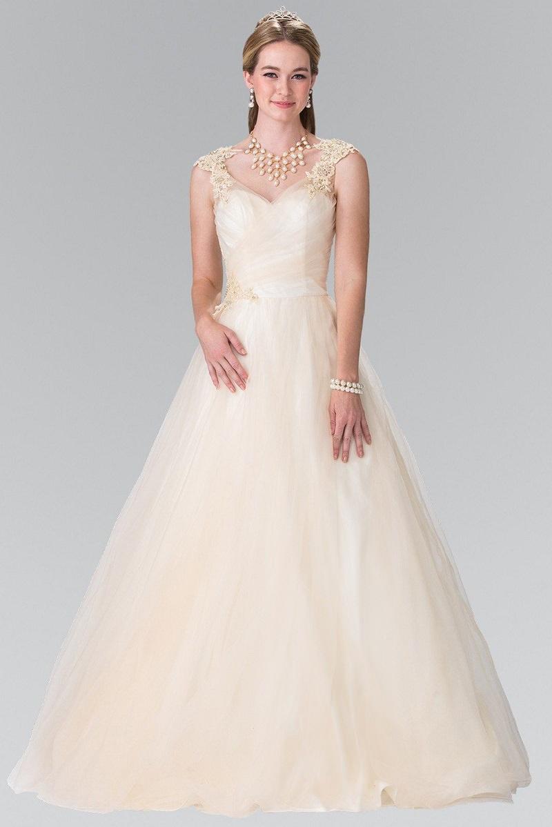 17-vestido-de-noiva-princesa-rendado