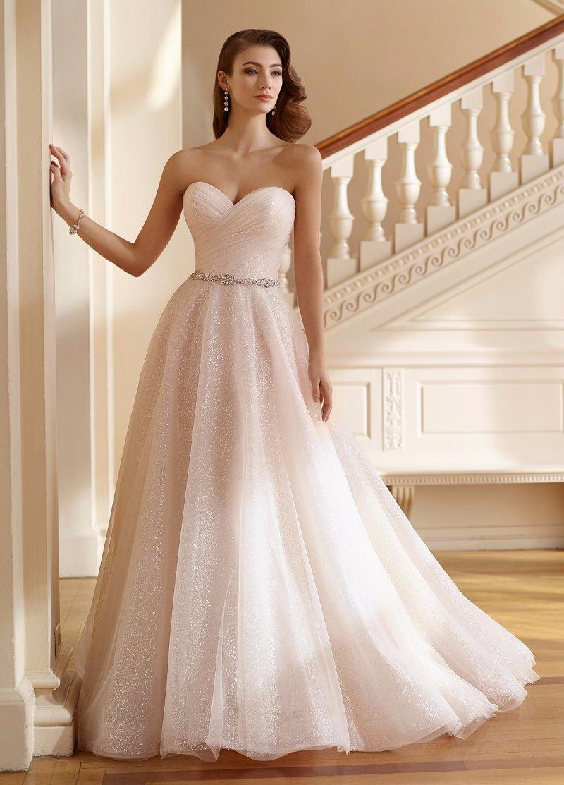 17-vestido-de-noiva-tomara-que-caia-brilhante